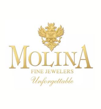 image_molina_ad.png