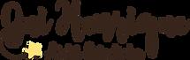Gui-logo-3.png