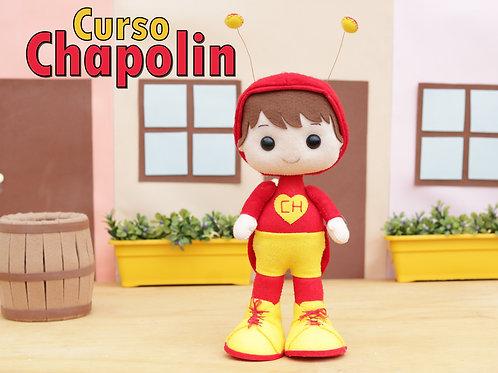 Curso Chapolin