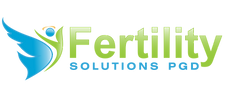Fertility Solutions PGD Logo