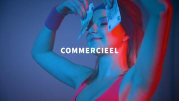 COMMERCIEEL_CLICKABLE.png