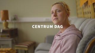 CENTRUM DAG