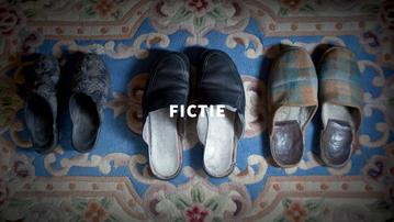 FICTIE_CLICKABLE.png