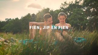 Fien, Jip en Fien 2.png
