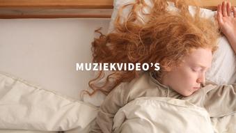 Muziekvideos.png