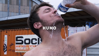 HUMO.png