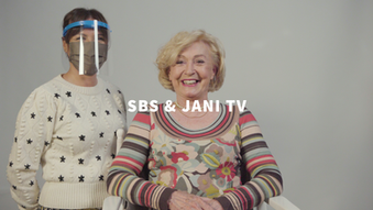 SBS & JANI TV