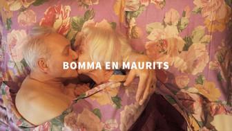 BOMMA EN MAURITS