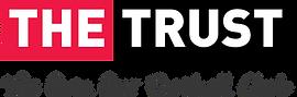 Thr Trust Logo copy.png