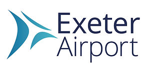 Exeter.Airport.LOGO_.compact.jpg