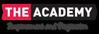 AcademyBanner.png