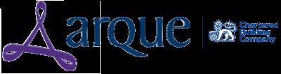arque-logo-2018_-504867386.png