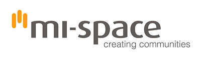 Mi-Space-Logo.jpg