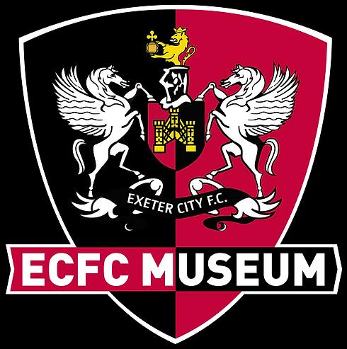 ECFCMuseumCrest.png