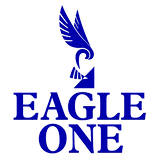 Eagle+One+-+New+square+logo+without+box.