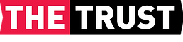 Thr Trust Logo copycropped.png