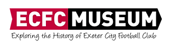 ECFCMuseum.png
