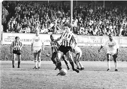 Classic Match_Tom Kelly Penalty 1990.png
