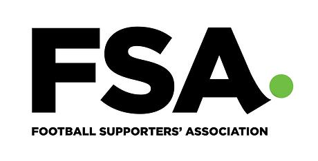 fsa-logo-search.png