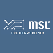 testimonial-mini-logos-12.png