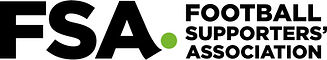 FSA_Logo_v3_green.jpg
