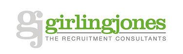 girlingjones_logo-Green+on+white.jpg