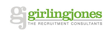 girlingjones_logo-Green+on+white.jpg