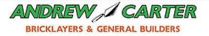 Andrew Carter Logo.png