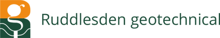 ruddlesden-logo.png