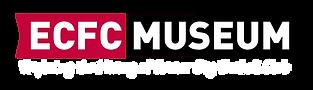 ECFCMuseumWhite.png