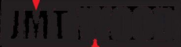 jmt-logo-1x.png