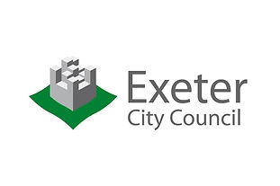 exeter-city-council-logo.jpg