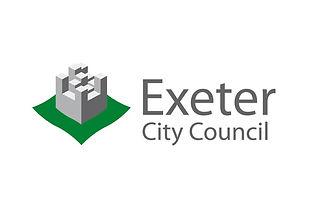 exeter-city-council-logo.jpg