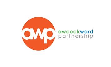 awp-logo-hires-large-22.png