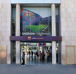 Barcelona_274.JPG