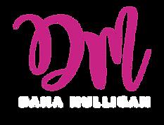 Dana-Mulligan-logo-DMWhiteBlack.png