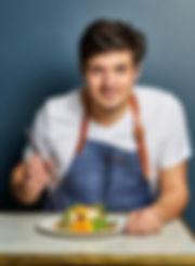 chef-restaurant-fitzgerald.jpg