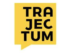 Featured in magazine Trajectum