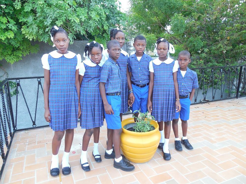 Kids School Pic.jpg