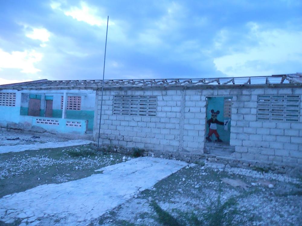 School Projet Construction.jpg