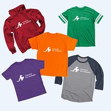 2020 Shirt Fundraiser Promo Post (2).png