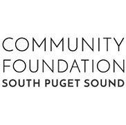 Community Foundation of South Puget Sound