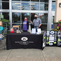 Concern for Animals CFA Animal Welfare Pet Donate Charity Nonprofit 501c3 Volunteer Community Service Event Fundraiser