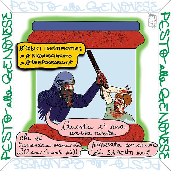 Pesto alla G8 Genovese.jpg