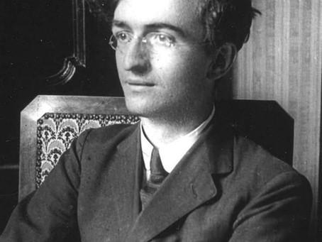 PIERO GOBETTI (1901-1926): UN GIOVANE LIBERALE CONTRO IL FASCISMO