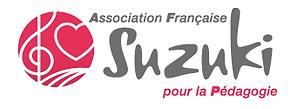 logo-suzuki-RVB.png