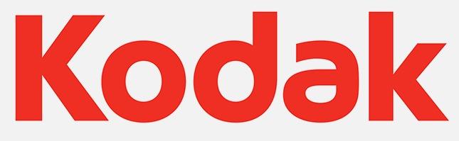 kodak-logo_edited