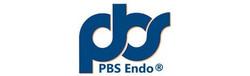 partners-pbs_edited_edited