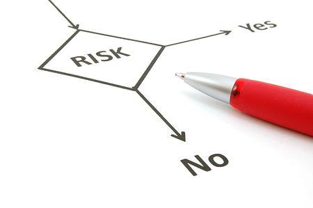 Planning Risk.jpg