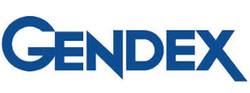 gendex